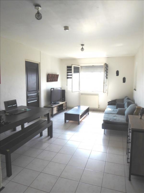 Sale apartment St priest 168000€ - Picture 2