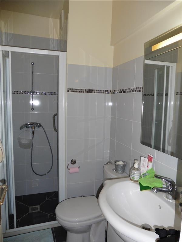 Venta  apartamento Marly le roi 535000€ - Fotografía 5