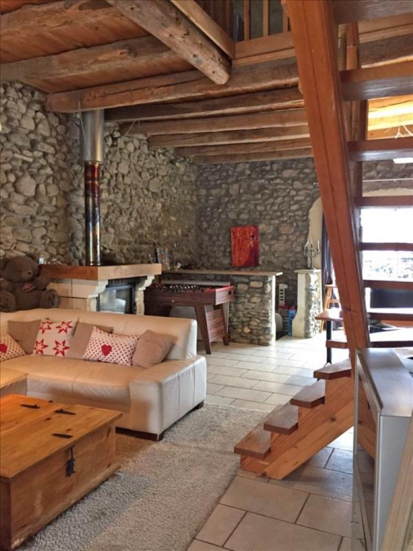 Vente maison / villa Bons en chablais 360000€ - Photo 1
