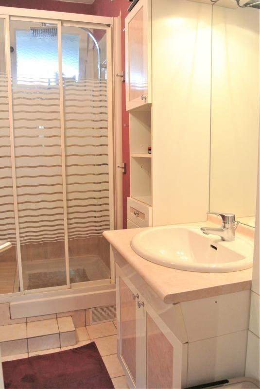 Vente appartement Groslay 194000€ - Photo 7