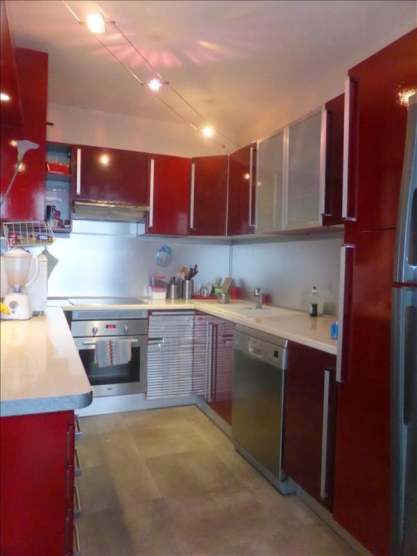Vente appartement Lyon 9ème 145000€ - Photo 3