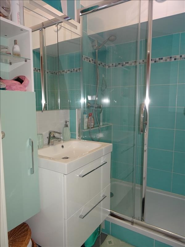 Sale apartment Le port marly 317000€ - Picture 4