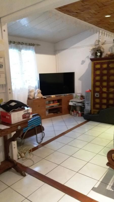 Vente maison / villa St bernard 278000€ - Photo 2