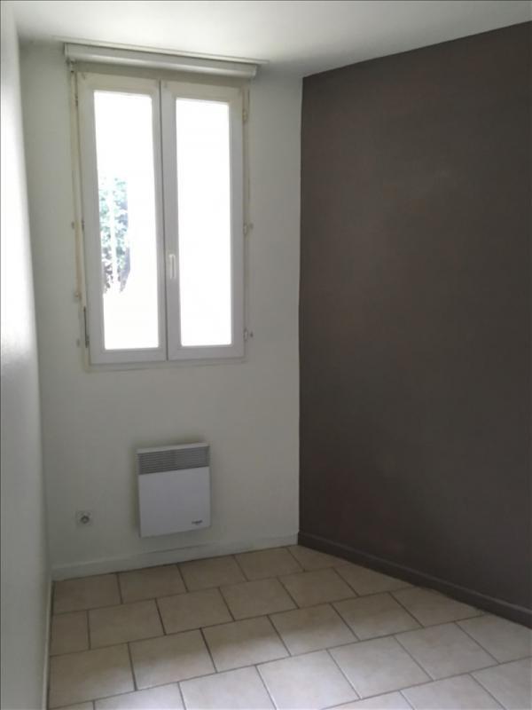 Location appartement Vendome 420€ CC - Photo 5