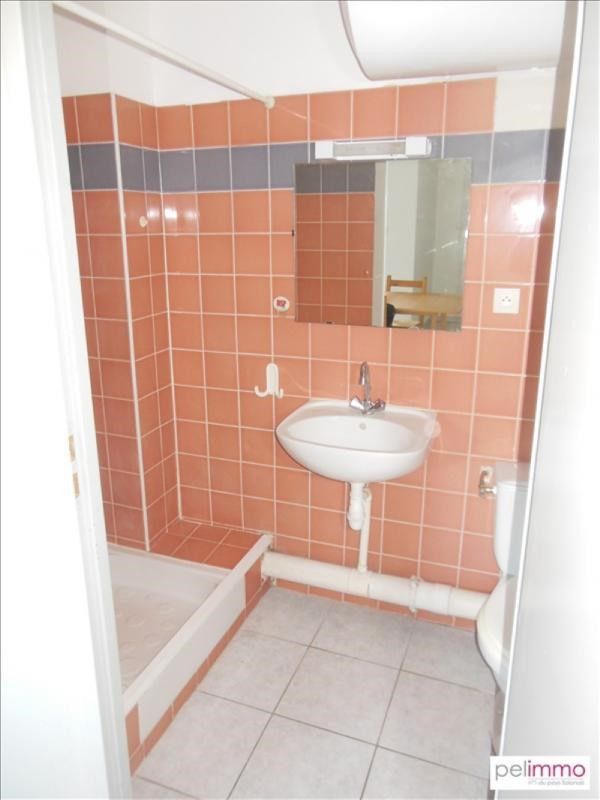 Location appartement Salon de provence 432€ CC - Photo 4