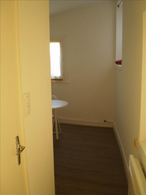 Affitto appartamento Auch 278€ CC - Fotografia 7