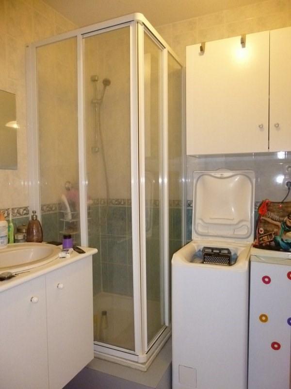 Sale apartment Caen 131500€ - Picture 7