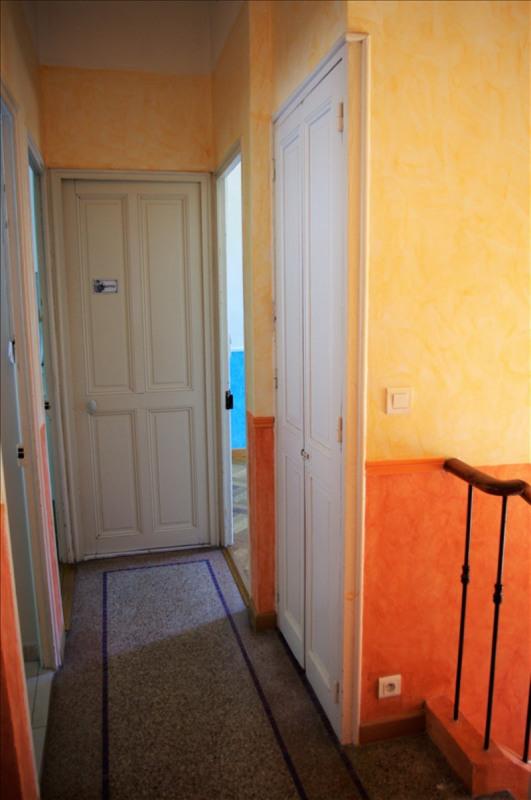 Vente maison / villa Avignon 279500€ - Photo 7
