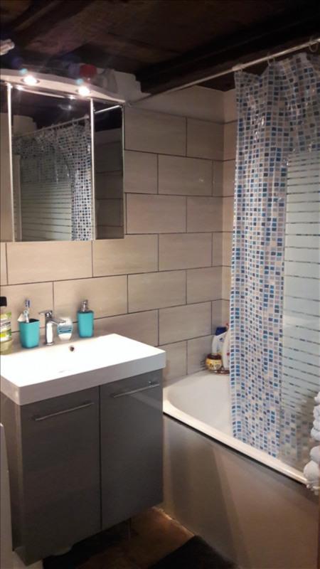 Vente appartement Gex 190000€ - Photo 4
