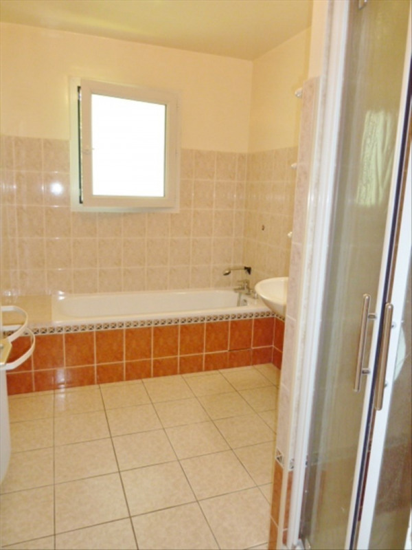 Rental house / villa Pau 980€ CC - Picture 5