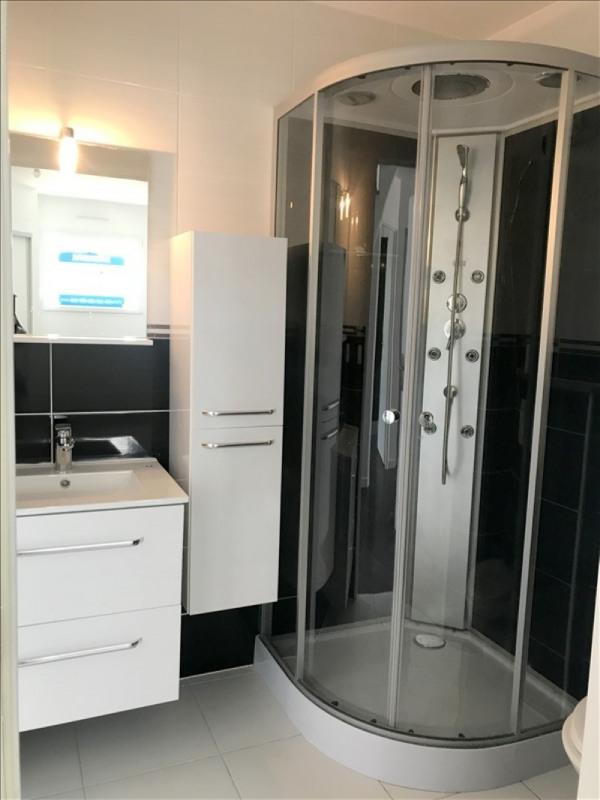 Sale house / villa Auray 286000€ - Picture 5