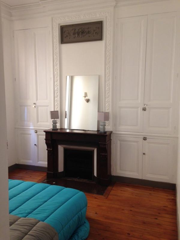 Location appartement Bordeaux 1250€ CC - Photo 8