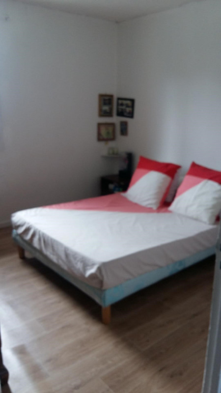 Sale apartment Toulouse 66000€ - Picture 1