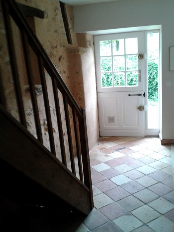 Location maison / villa Jouy en josas 1 700€ CC - Photo 5
