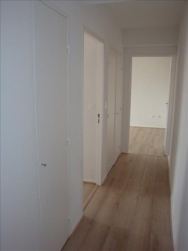 Rental apartment Perpignan 450€ CC - Picture 6