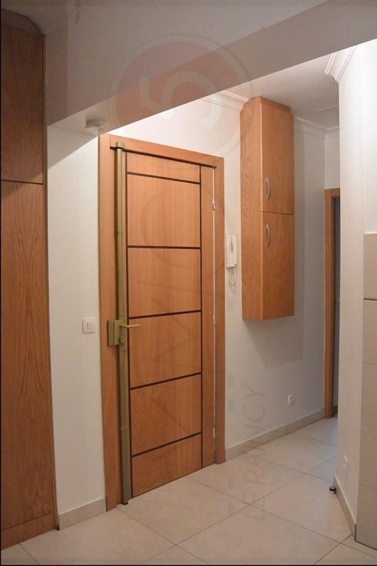 Vente appartement Le raincy 169000€ - Photo 2