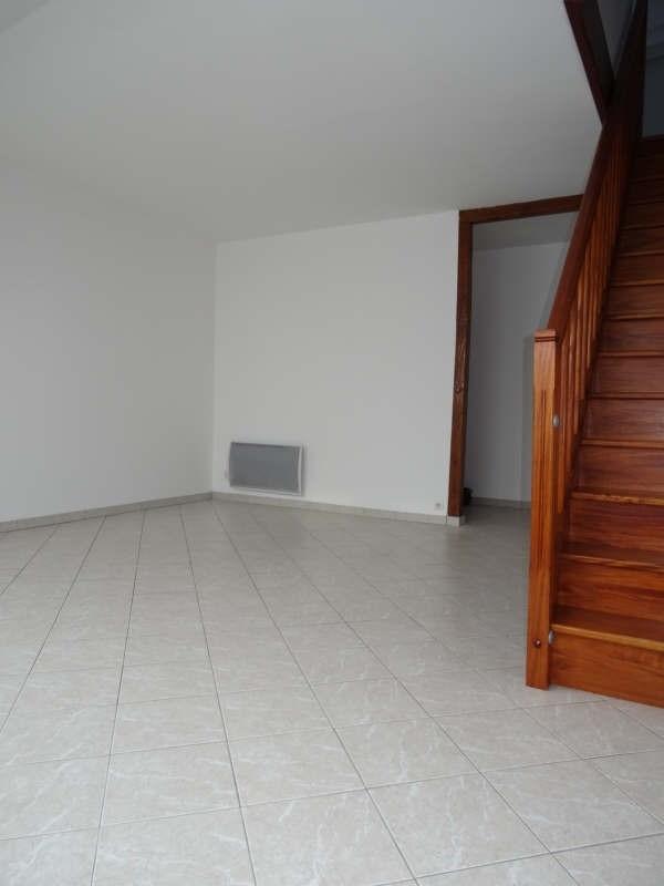 Sale apartment St ouen l aumone 189000€ - Picture 5