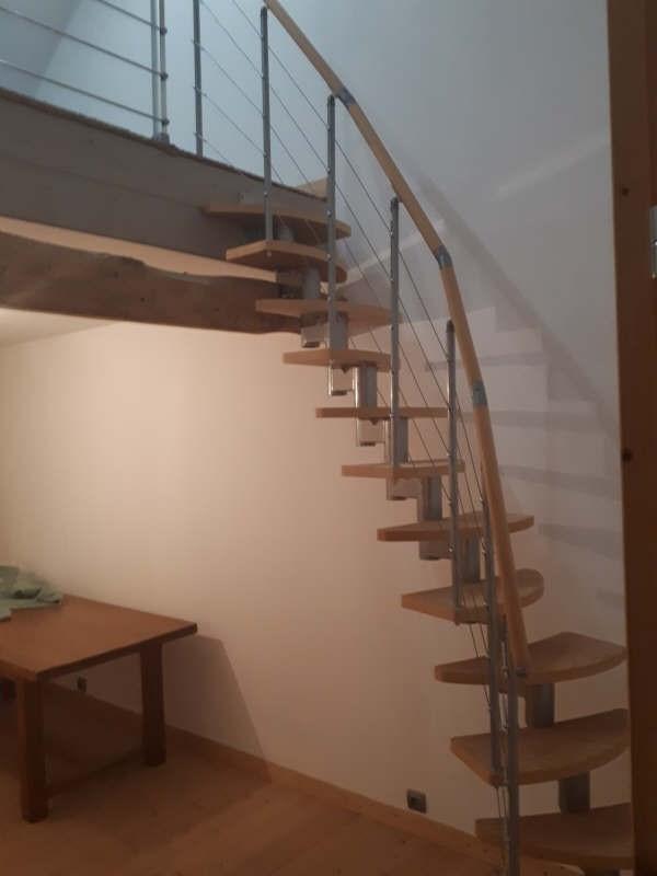 Sale house / villa Evrecy 207500€ - Picture 4