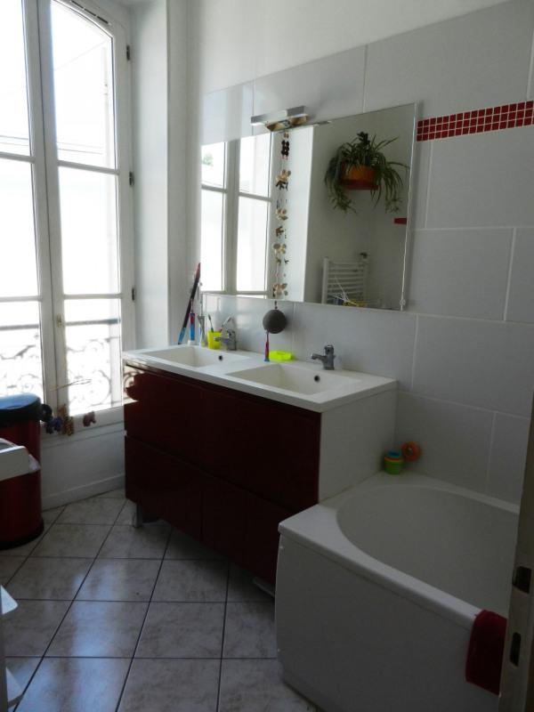 Sale house / villa Le mans 254400€ - Picture 9