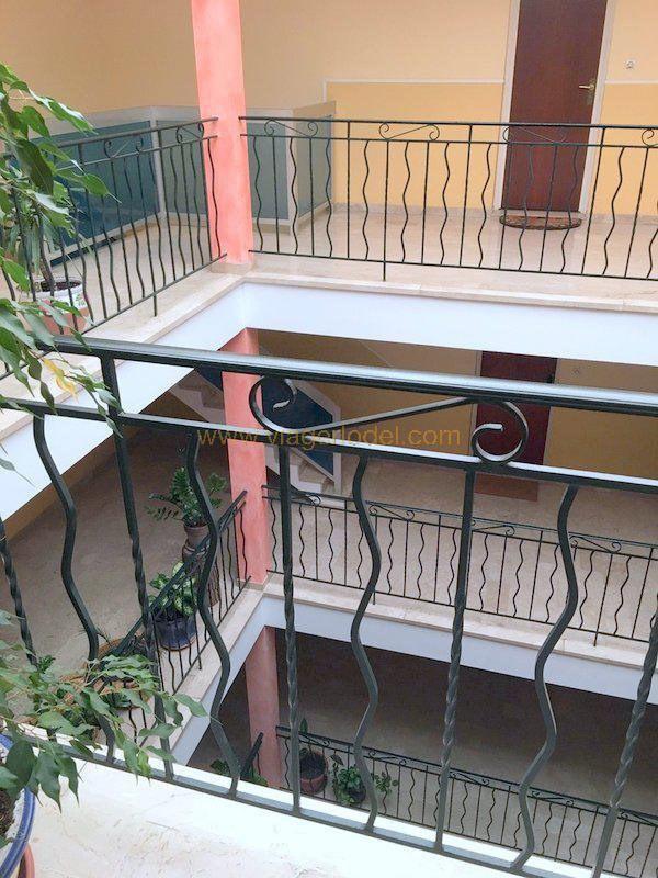 Vitalicio  apartamento Six-fours-les-plages 118100€ - Fotografía 12