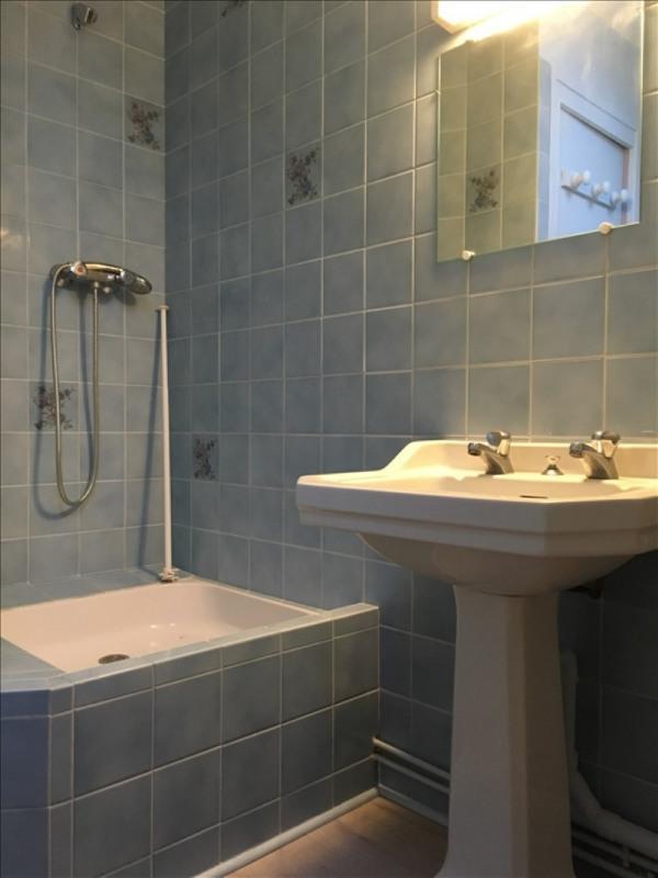 Location appartement Vendome 260€ CC - Photo 5