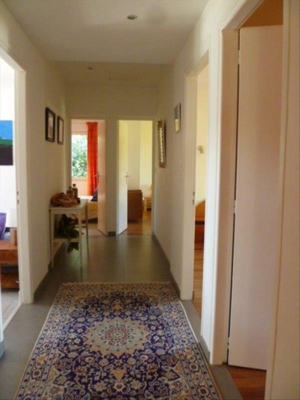 Vente de prestige maison / villa St georges d oleron 675000€ - Photo 7