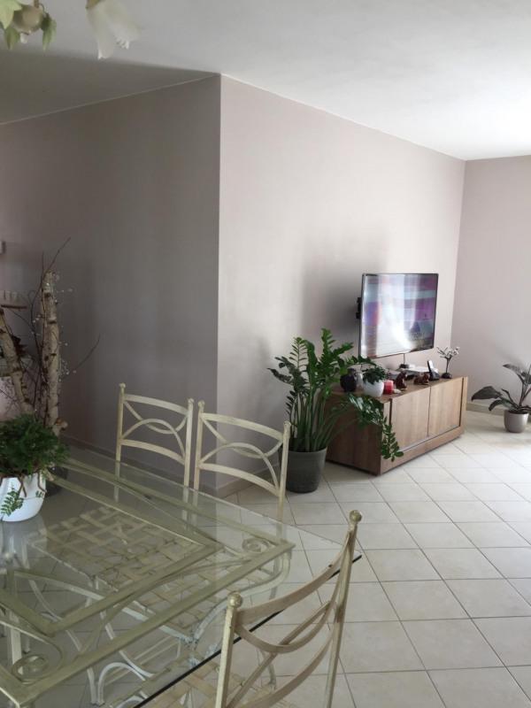Vente maison / villa Châlons-en-champagne 159000€ - Photo 6
