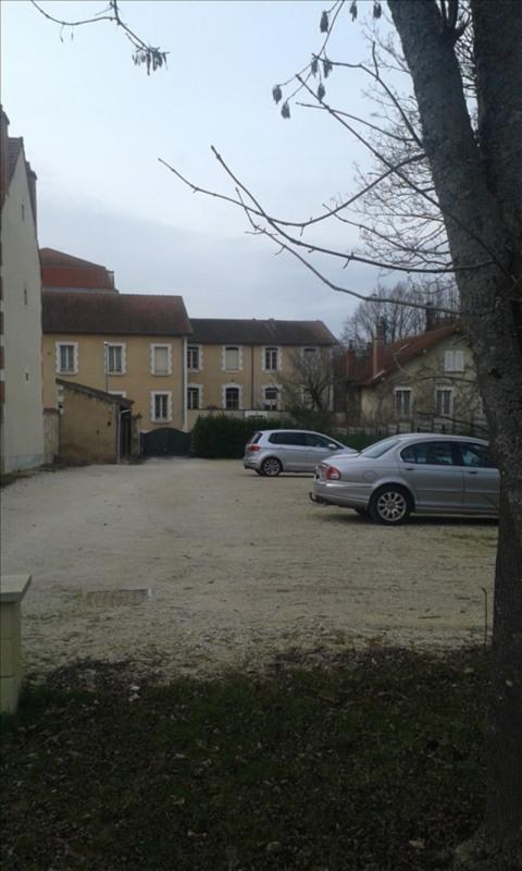 Location parking Auxerre 50€ CC - Photo 2
