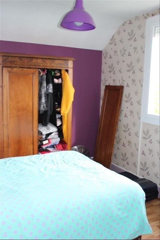 Sale house / villa Nanteuil les meaux 229000€ - Picture 7