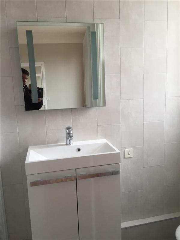 Location appartement Perreux 330€ CC - Photo 2