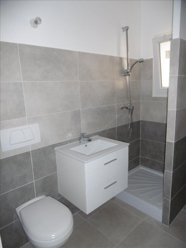 Vente appartement Gallargues le montueux 172000€ - Photo 5