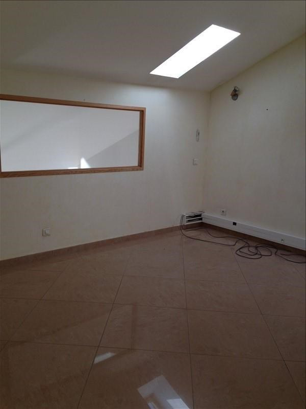 Location local commercial Salon de provence 850€ +CH/ HT - Photo 5