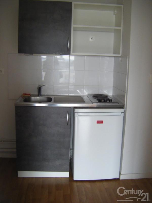 出租 公寓 Caen 530€ CC - 照片 3