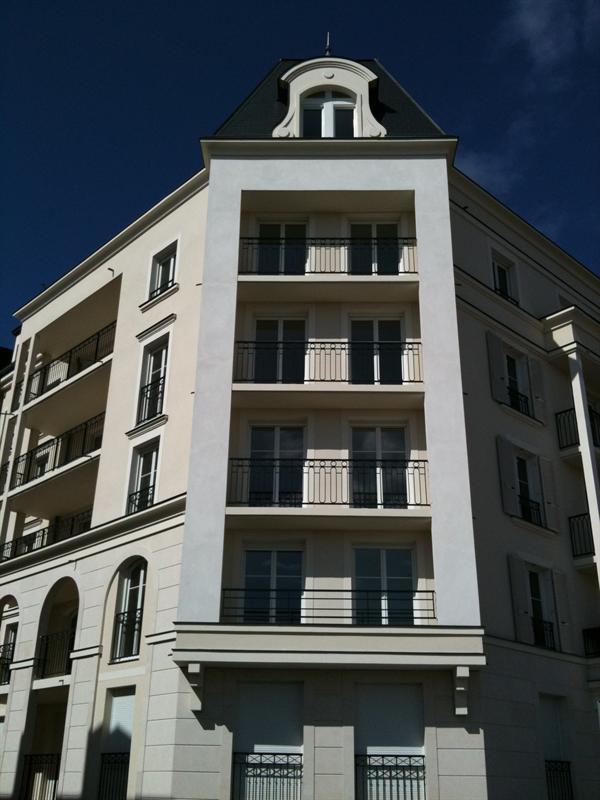 3 rooms apartment in le perreux sur marne france. Black Bedroom Furniture Sets. Home Design Ideas