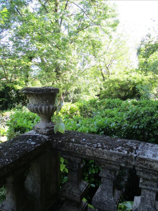 Vendita casa St marcellin 409000€ - Fotografia 6