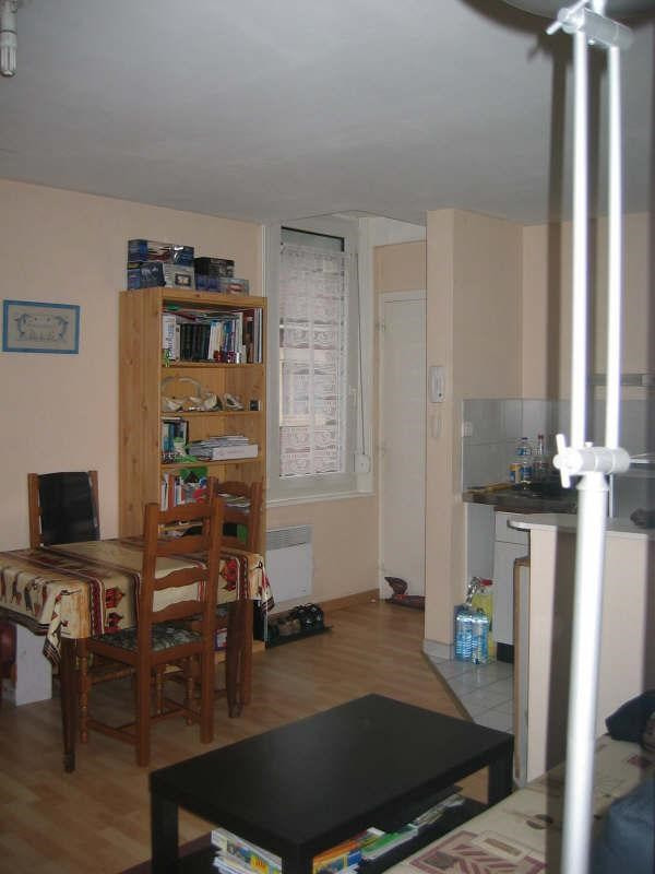Location appartement Arras 445€ CC - Photo 3