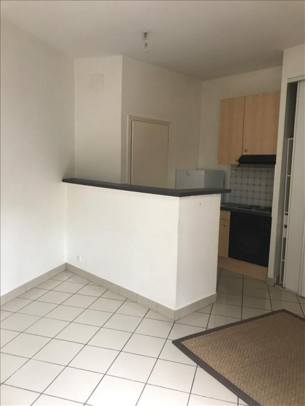 Location appartement Pau 440€ CC - Photo 3