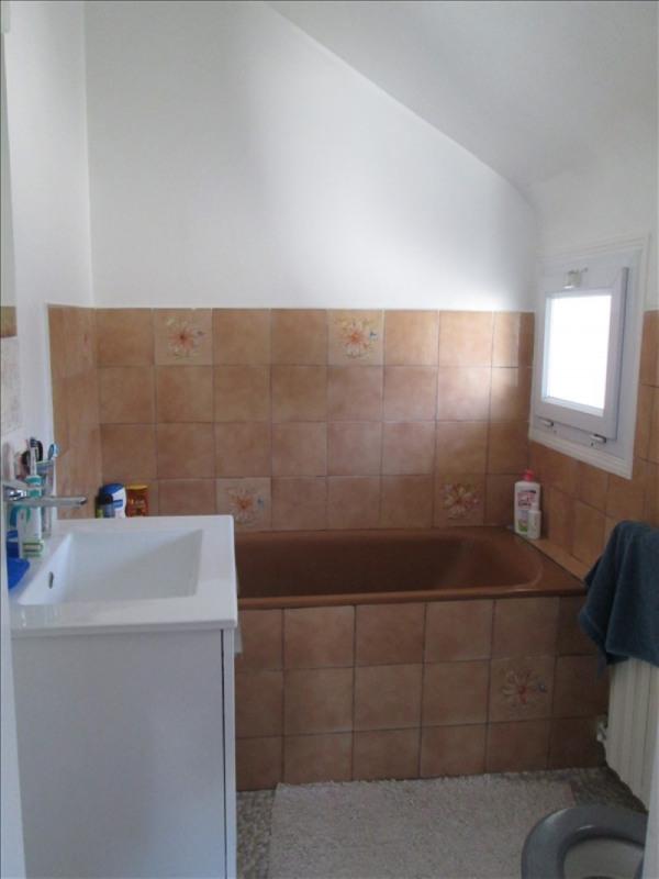 Sale house / villa St brieuc 130000€ - Picture 5