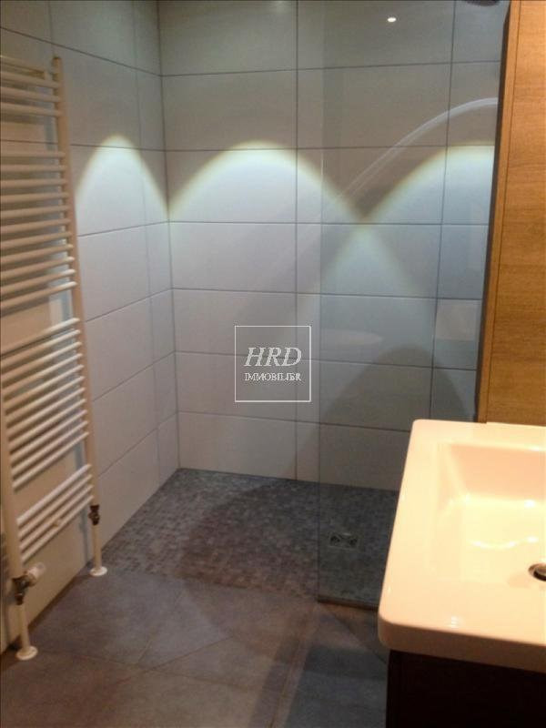 Vente appartement Kirchheim 235 125€ - Photo 6
