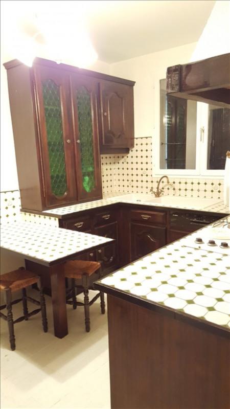 Sale house / villa Torcy 343000€ - Picture 6