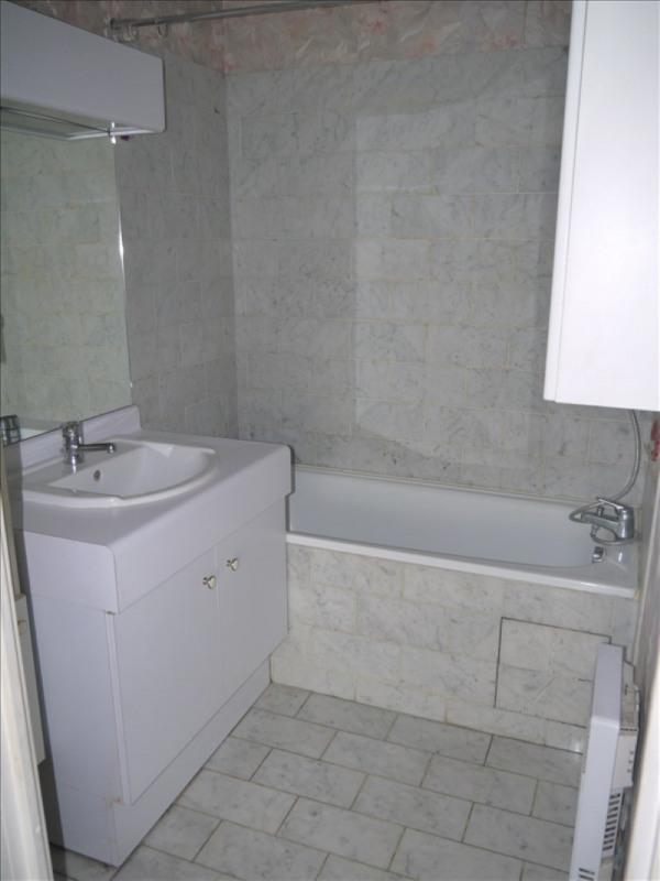 Location appartement Poissy 875€ CC - Photo 8