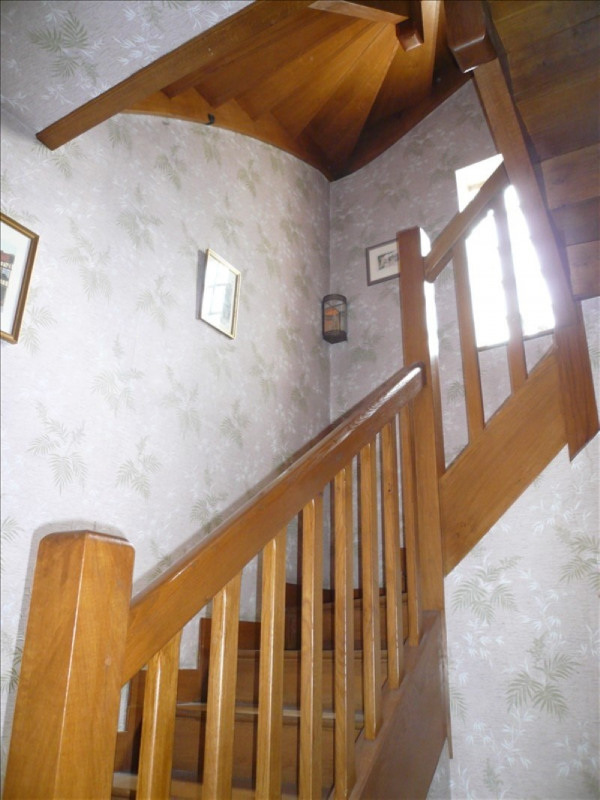 Vente maison / villa Sens 112350€ - Photo 4