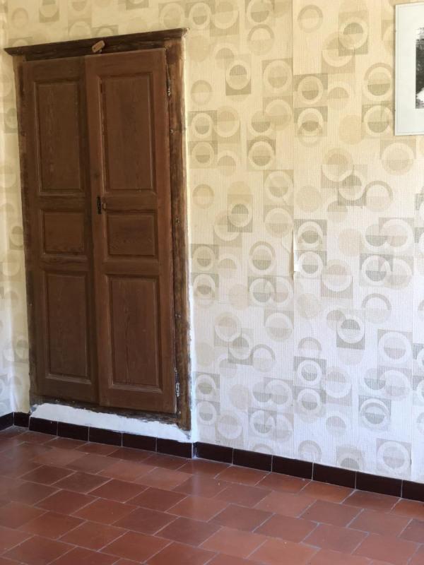 Sale house / villa Belgodere 280000€ - Picture 12