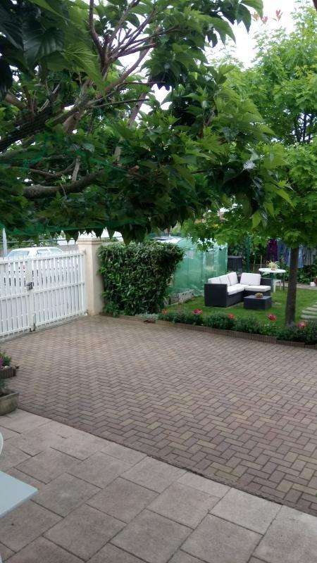 Venta  casa Mulhouse 244000€ - Fotografía 5
