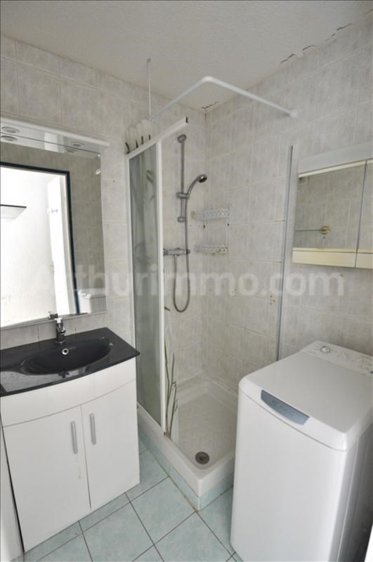 Sale apartment St aygulf 150 000€ - Picture 6