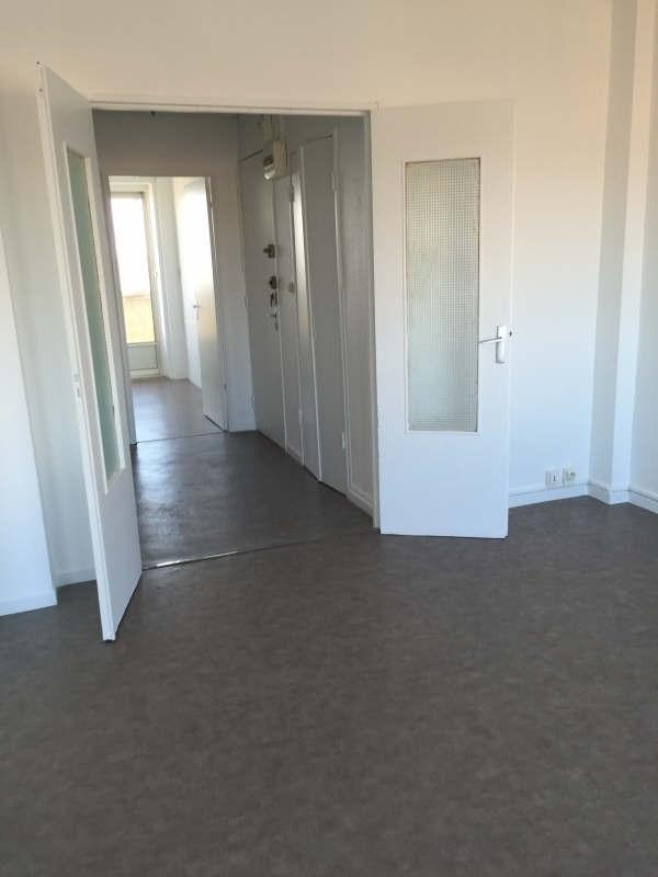 Location appartement Toulouse 681€ CC - Photo 4