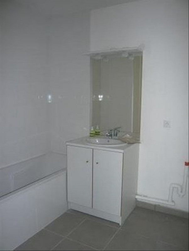 Location appartement Quint 750€ CC - Photo 5