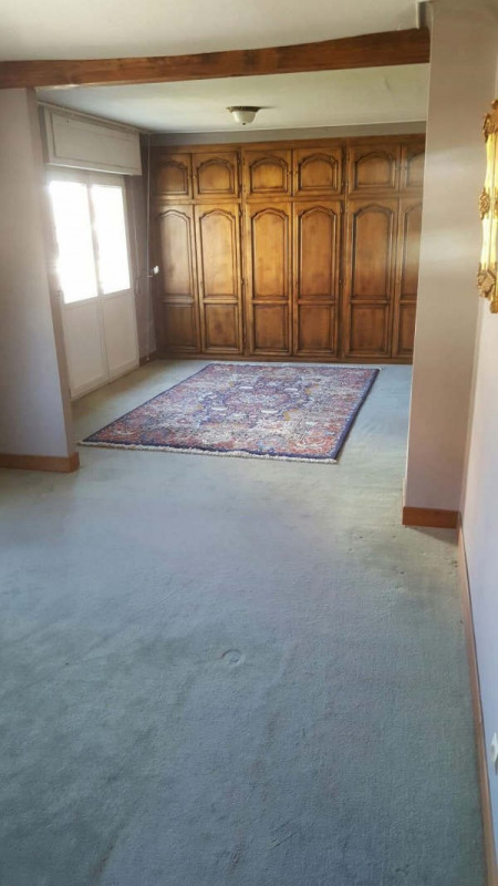 Sale house / villa Offendorf 404 499€ - Picture 3