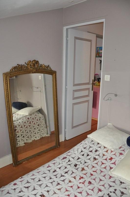 Sale house / villa Pommiers 165000€ - Picture 10