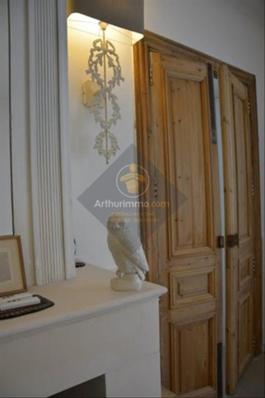 Sale building Sete 440000€ - Picture 9